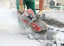 Paver Cutter Tools